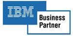 IBMpartnerlogo