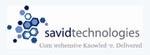Savid_logo
