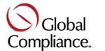 global compliance_logo