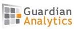guardian_anal_logo