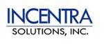 incentra_logo