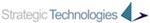 stratech_logo