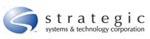 strategic_logo