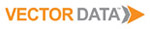 vectordata_logo