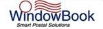 windowbook_logo