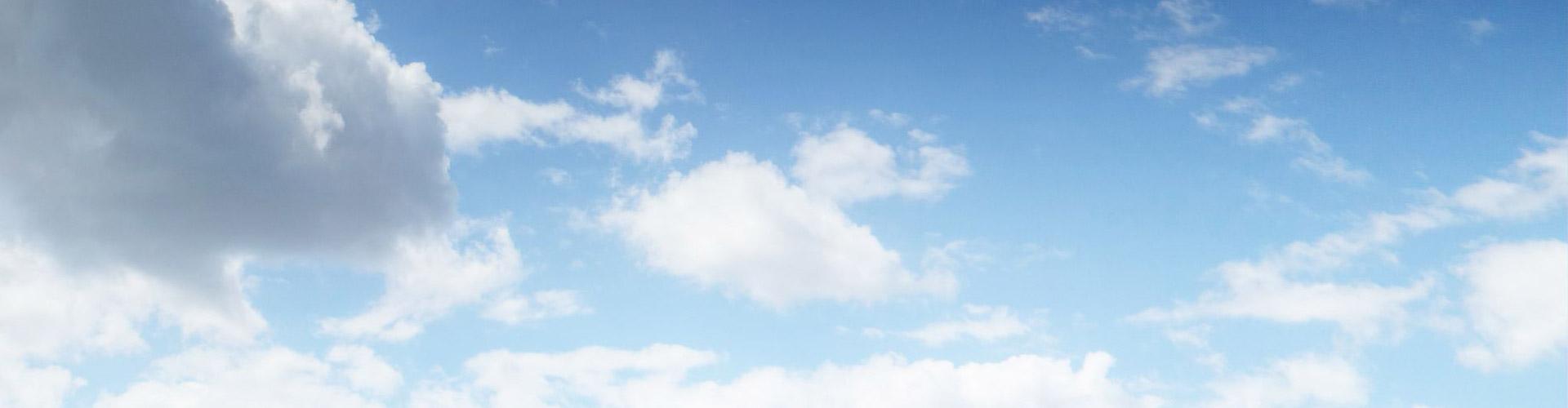 1920x500_clouds1