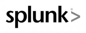logo_splunk