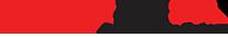 CAS-logo-footer